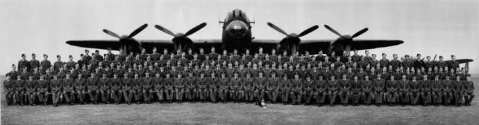 No. 510 Squadron RAF